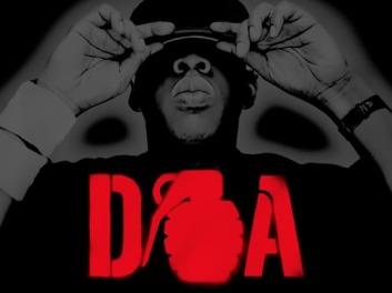 DOA-PMD