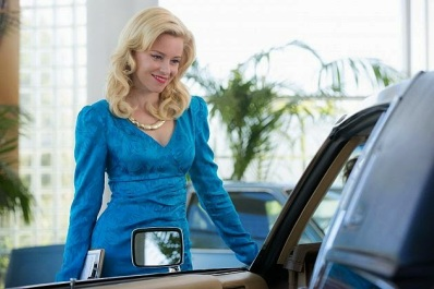 love-and-mercy-elizabeth-banks