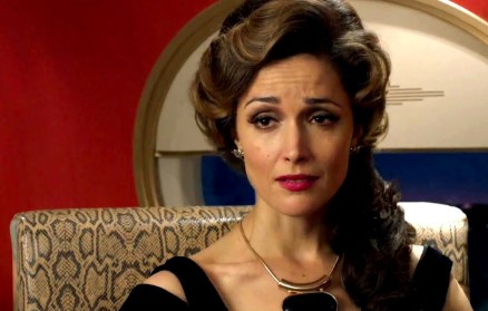 spy rose byrne